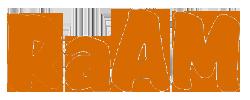 RaAM – Researching and Applying Metaphor